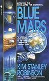 BLUE MARS (MARS, NO 3)