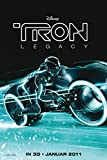 Fit You Tron Legacy Movie Silk Posters Hd Modern Home Decor Large Poster Decoration For Wall 3D Olivia Wilde 03