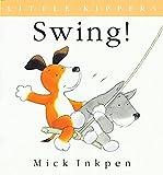 Little Kipper Swing!