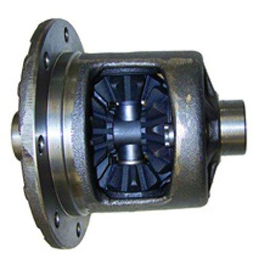 Crown Automotive J3212192 Differential Case ()