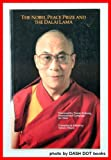 The Nobel Peace Prize and the Dalai Lama, Dalai Lama XIV, 0937938866
