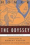 The Odyssey, Homer, 0613084691
