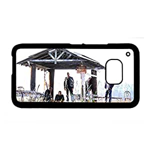 Generic Printing With Fast Furious 7 High Quality Phone Case For Girls For M9 Htc Choose Design 3