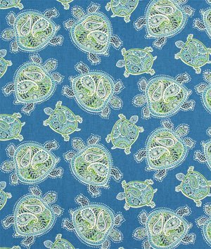 tommy-bahama-tranquil-turtles-peninsula-fabric-by-the-yard