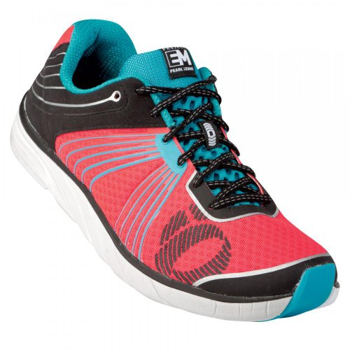 Pearl iZUMi Women's E:Motion Road N 1 Running Shoe