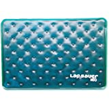 """Neo LapSaver Laptop Cooling Pad for Macbook 13"""" - Blueberry (LN14C)"""