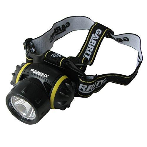 Garrity 65 201 LED Headlamp product image