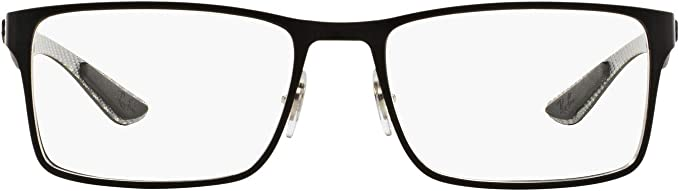 ray ban men's metal frame sunglasses