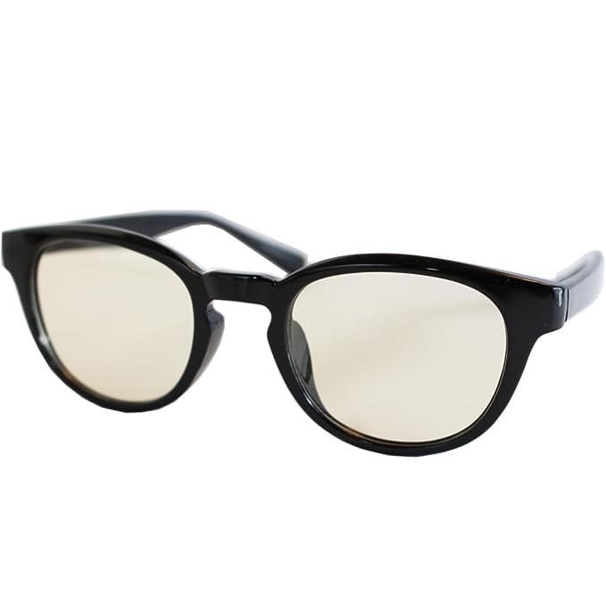Amazon.com: Ocho Tokio Japón calidad anteojos de sol unisex ...