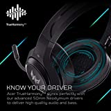 Acer Predator Galea 350 Gaming Headset with 7.1