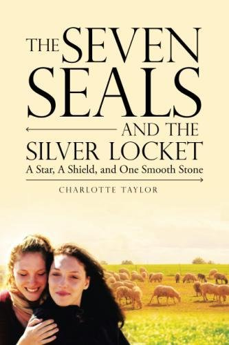 The Seven Seals and the Silver Locket: A Star, a Shield and One Smooth Stone