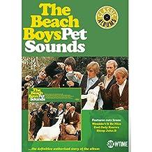 The Beach Boys: Making Pet Sounds