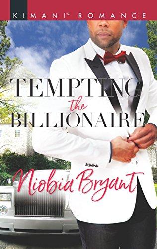 Search : Tempting the Billionaire (Passion Grove Book 2)
