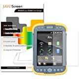 JAVOedge Anti-Glare Screen Protector for Topcon Tesla (2 Pack)