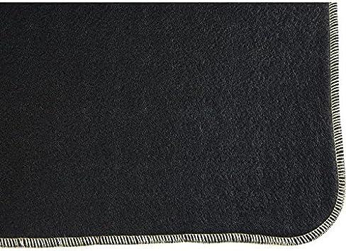 Klutch Carbon Felt Welding Blanket /— 8ft x 10ft Size