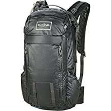 DAKINE Seeker 15L Hydration Pack with Spine Protector
