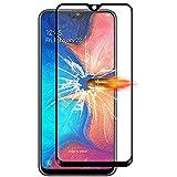 Película Blindada Vidro 3D Samsung Galaxy A20 Lançamento 2019