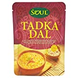 Soul Tadka Dal 300g - Pack of 6