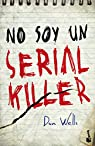 No soy un serial killer par Wells