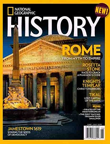 national geographic june 2015 pdf