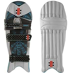 Gray-Nicolls Cricket Chest Pad