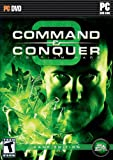 Command & Conquer 3: Tiberium Wars - Kane Edition - PC