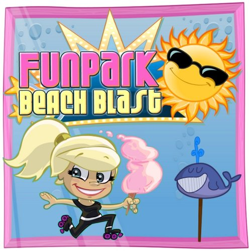 FunPark Beach Blast [Download]