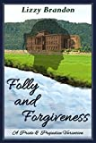 Folly and Forgiveness