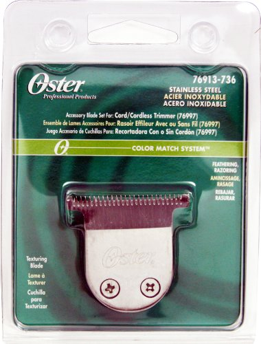 Amazon.com: Oster Vorteq & Tequie Blade: Health & Personal Care