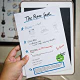 PaperLike The Original for iPad 9.7-inch