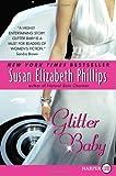 Glitter Baby, Susan Elizabeth Phillips, 0061719889