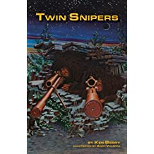 Twin Snipers
