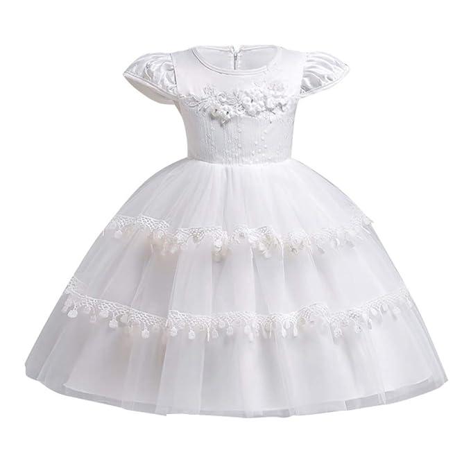 vestiti da bambina