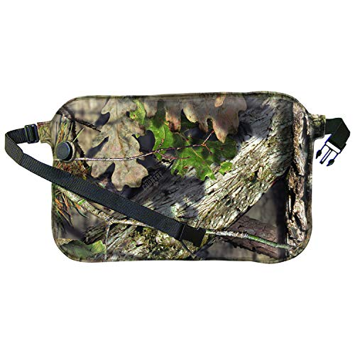 Allen Company Self-Inflating Hunting