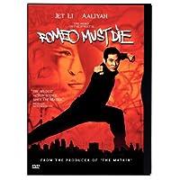 Romeo Must Die [Import]