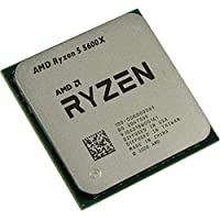 AMD Ryzen 5 5600X OEM NO Cooler