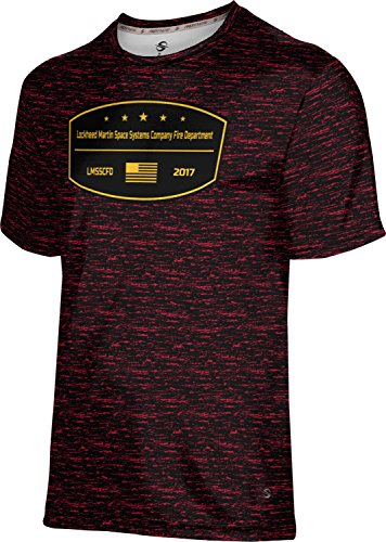 mens-lockheed-martin-space-systems-company-fire-department-brushed-tech-tee