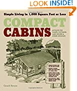 #7: Compact Cabins: Simple Living in 1000 Square Feet or Less