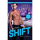 Shift (Hot Rides)