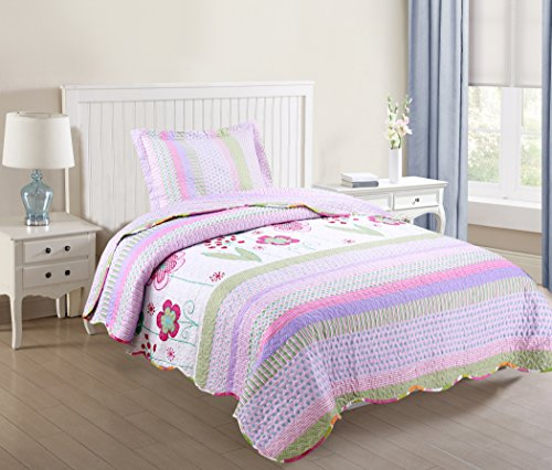 Quilts And Sets Gt Kids Bedding Gt Bedding Gt Home And