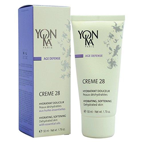 Yonka Facial Treatmen Products, 1.79 Ounce