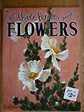 Flowers, Claude Parsons, 0929261178