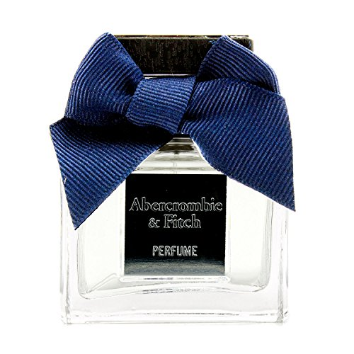 Abercrombie & Fitch Perfume No.1 for Women 1.7 oz Eau de Parfum - Fitch Parfum Abercrombie