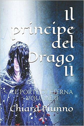Le porte della vita (Italian Edition)