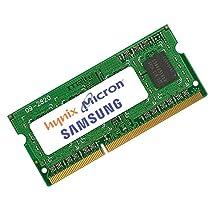 4GB RAM Memory Asus ROG G20AJ (DDR3-12800) - Desktop Memory Upgrade from OFFTEK
