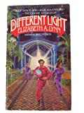 Different Light, Elizabeth A. Lynn, 0425048241
