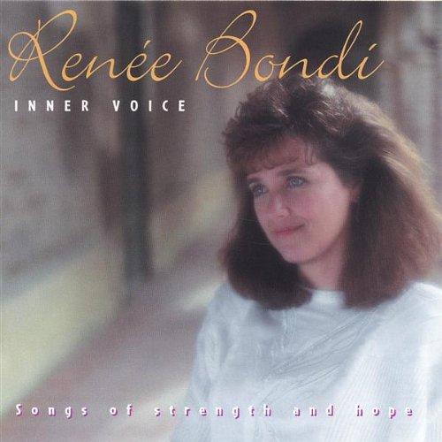 Inner Voice - Store Bondi