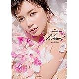 MISAKO UNO PHOTOBOOK Bloomin'