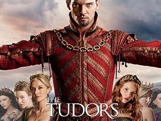 THE TUDORS〜背徳の王冠〜 シーズン4
