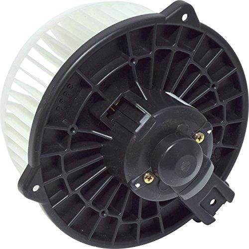 Universal Air Conditioner Bm 9152c Hvac Blower Motor